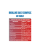 Rholline Daily Complex Tablet